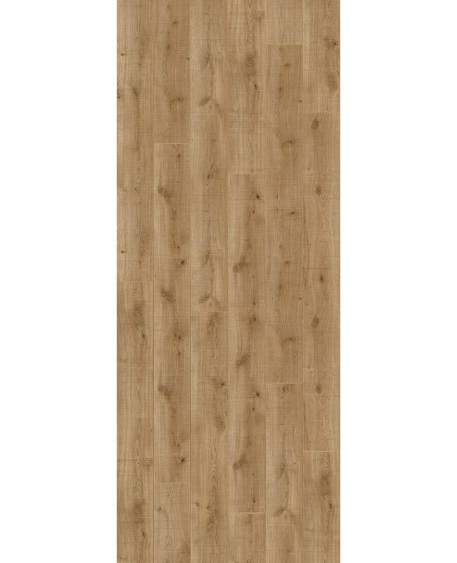 LAMINÁLT PADLÓ Tölgy Hajópadló - Trendtime 6 Lumberjack's