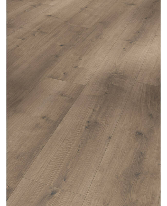 Modular ONE - Oak Pure pearl-grey