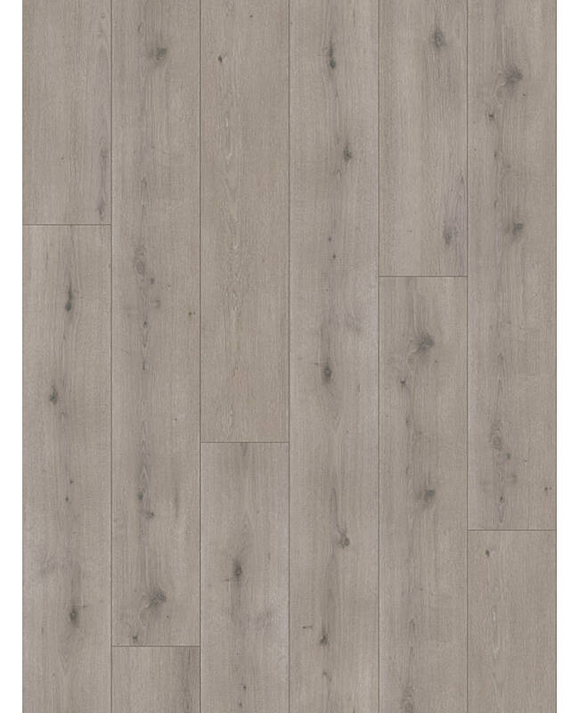 Modular ONE - Oak Urban grey-limed