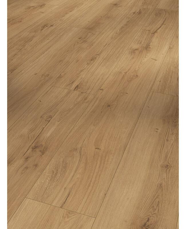 Modular ONE - Oak Spirit natural