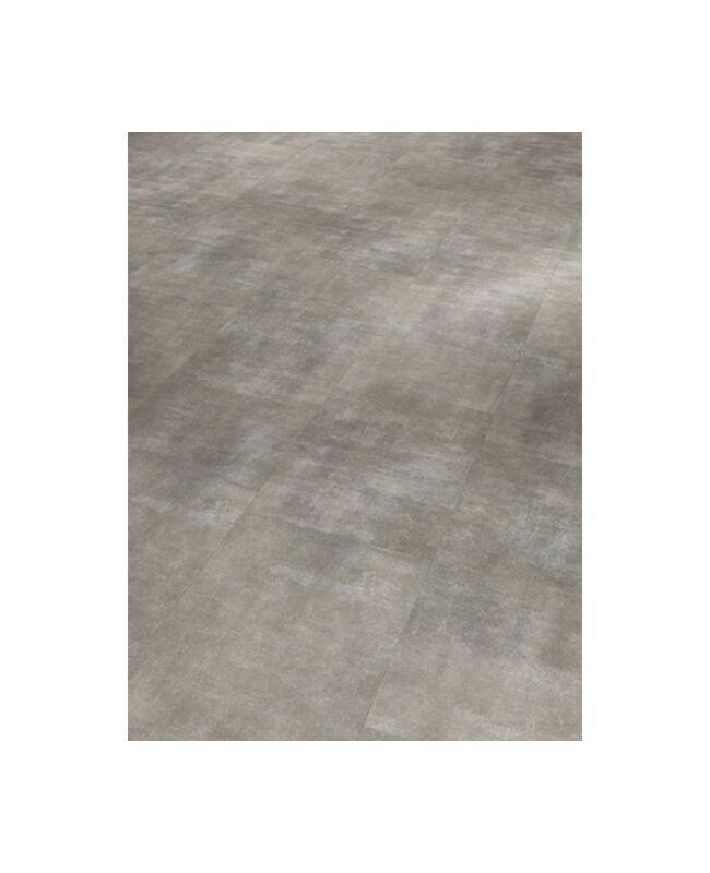 Basic 30 Mineral szürke beton padló