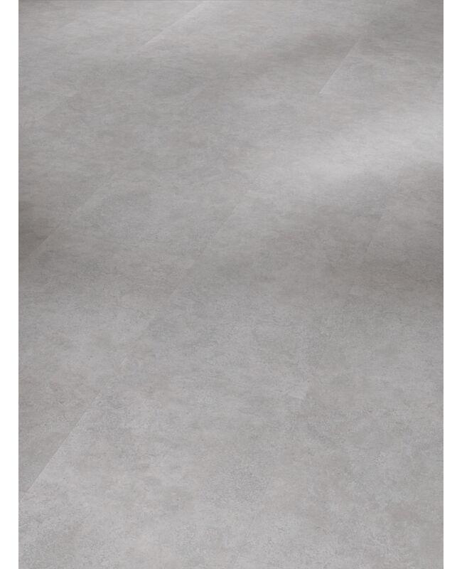Basic 4.3 Szürke beton laminált padló , Parador Parketta