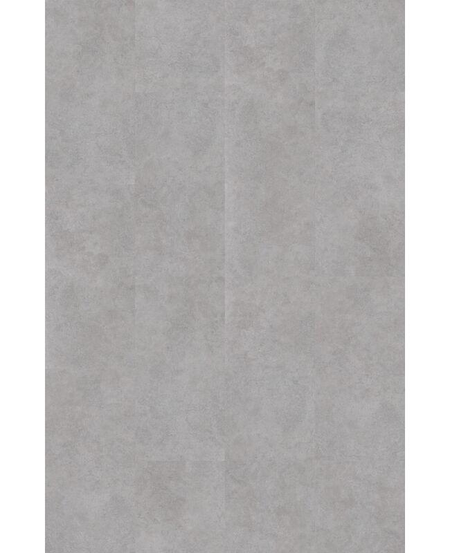 Basic 4.3 Szürke beton