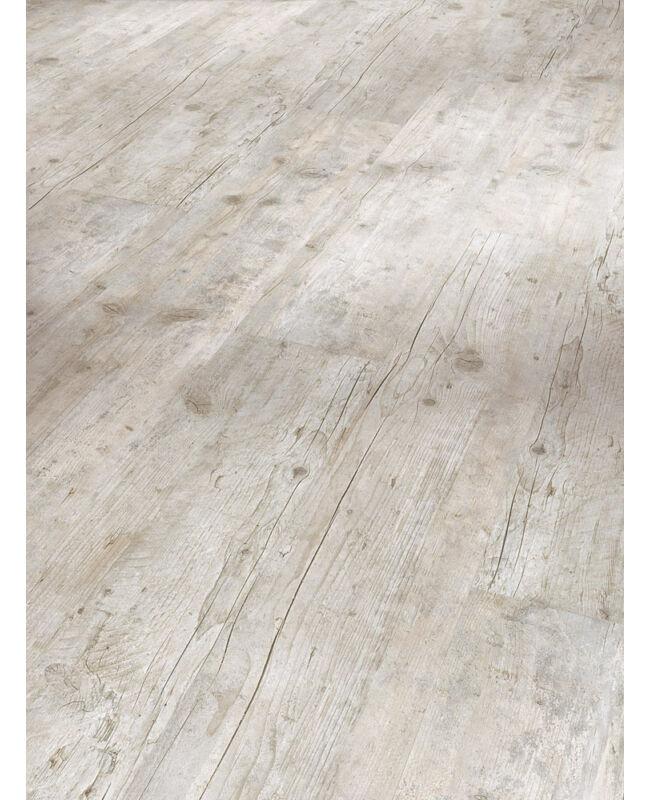 Classic 2030 Öreg fa fehérrel mosott hajópadló , Parador Parketta