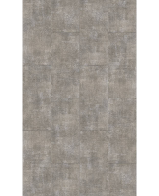 Trendtime 5.30 Mineral grey