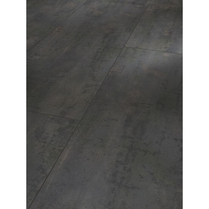 Trendtime 4 nyersacél színű laminált padló