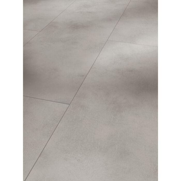 Trendtime 4 beton színű laminált padló