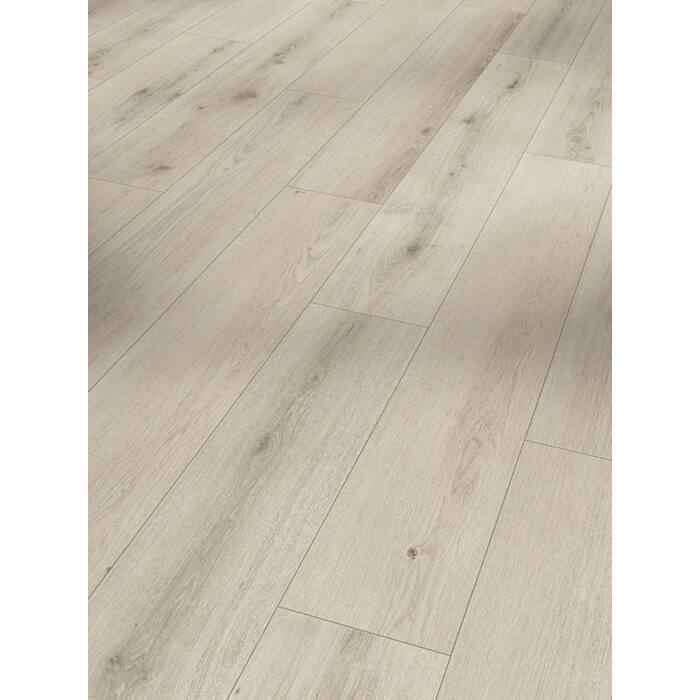 Oak Urban white-limed
