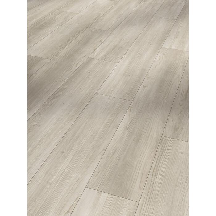 Pine rustic-grey