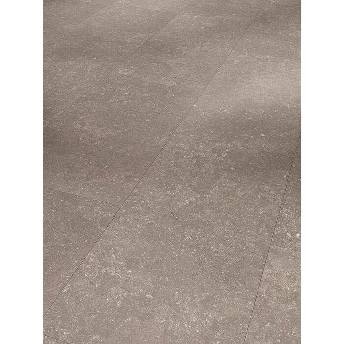 Granite pearl-grey