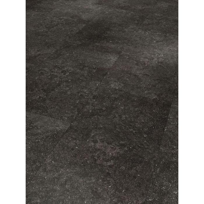 Granite anthracite