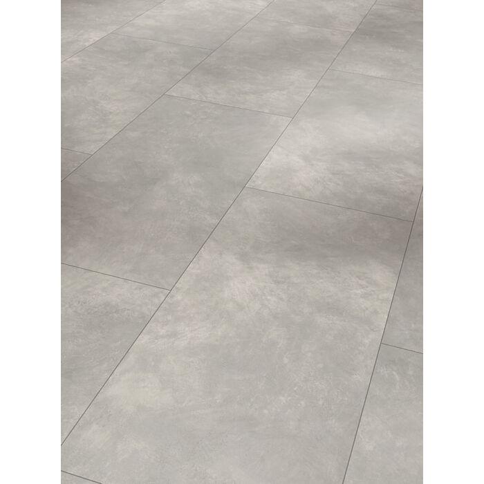 Concrete light-grey