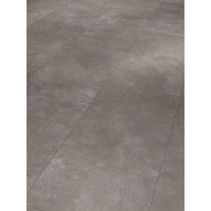Concrete dark-grey
