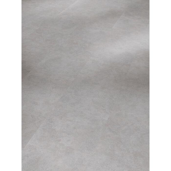 Basic 30 Szürke beton padló