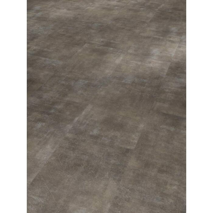Basic 30 Mineral fekete beton padló