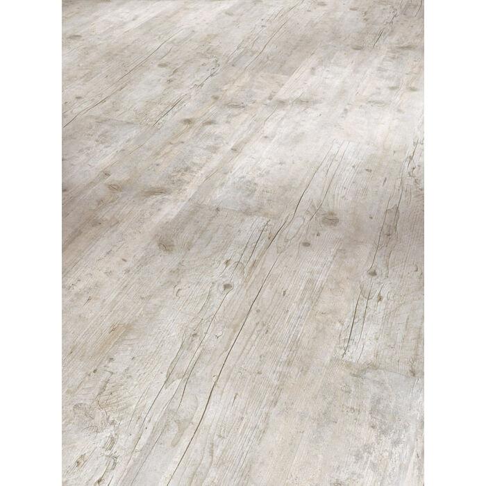 Classic 2050 Öreg fa fehérrel mosott hajópadló , Parador Parketta