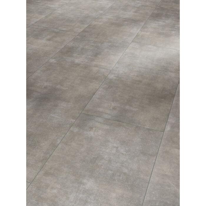 Trendtime 5.50 Mineral grey laminált padló , Parador Parketta