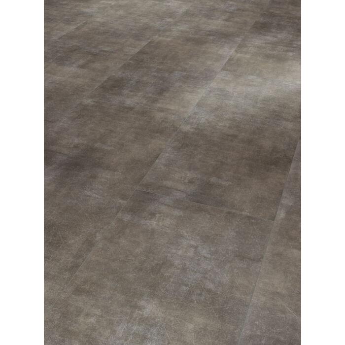 Trendtime 5.50 Mineral black laminált padló, Parador Parketta