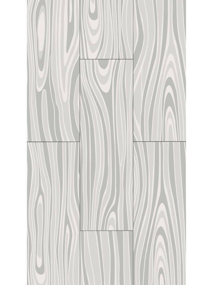 parador parketta lamin lt padl edition 1 matteo thun wood. Black Bedroom Furniture Sets. Home Design Ideas