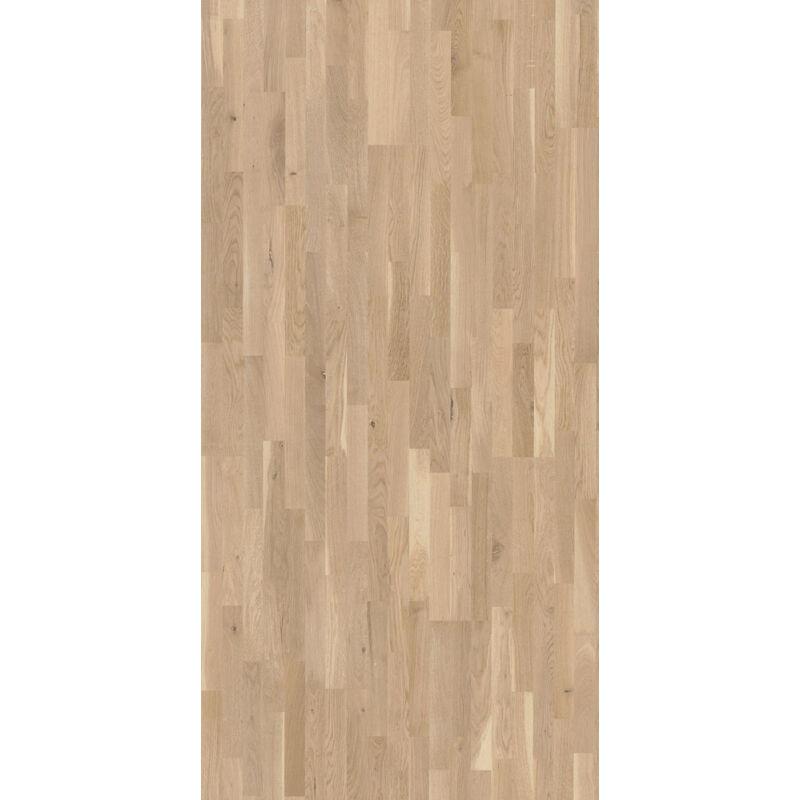 Készparketta - Classic 3060 - Oak