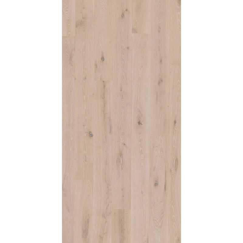 Készparketta - Eco Balance - Oak brushed