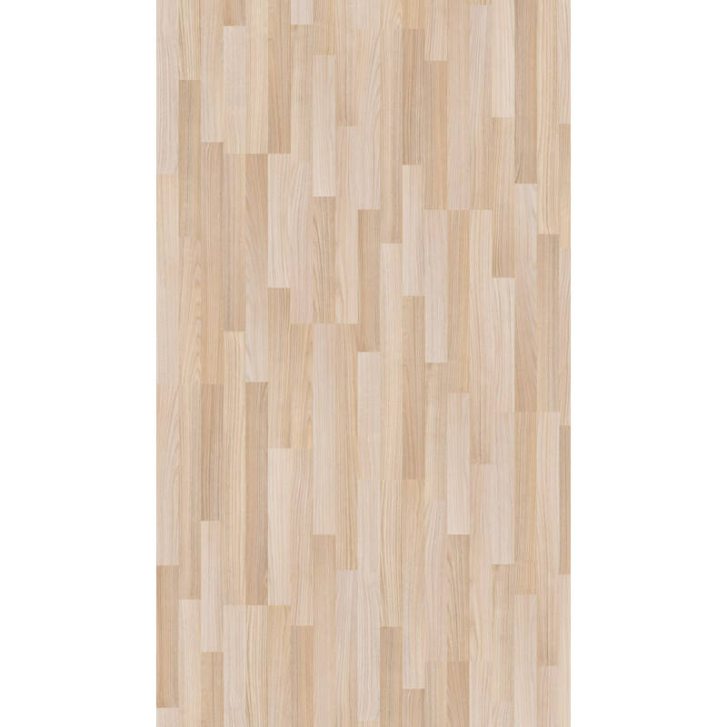 Laminált padló - Basic 200 - Ash sanded