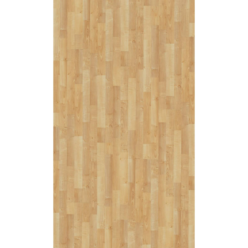 Laminált padló - Basic 200 - Maple