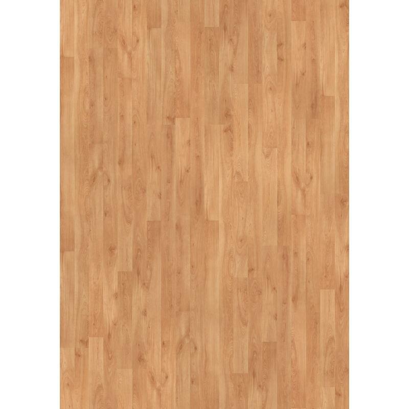 Laminált padló - Basic 200 - Beech