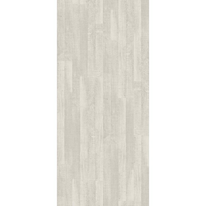 Laminált padló - Basic 200 - Oak rough-sawn white