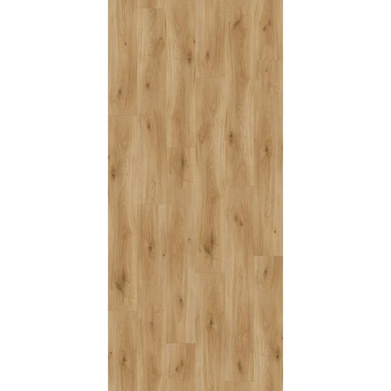 Laminált padló - Basic 200 - Oak Horizont natural