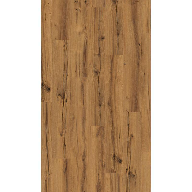 Laminált padló - Basic 400V - Oak History