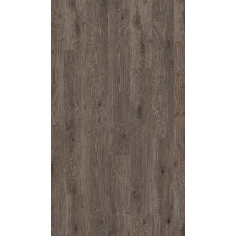 Laminált padló - Basic 400 - Oak smoked white oiled