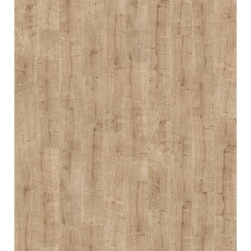 Laminált padló - Basic 600 - Oak sanded