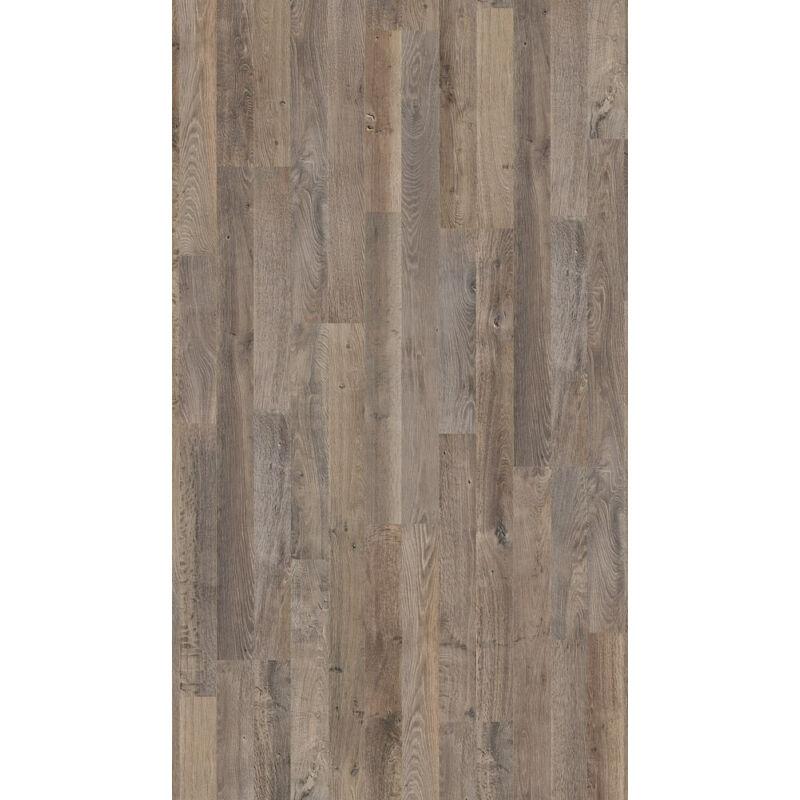 Laminált padló - Classic 1050 - Oak lava