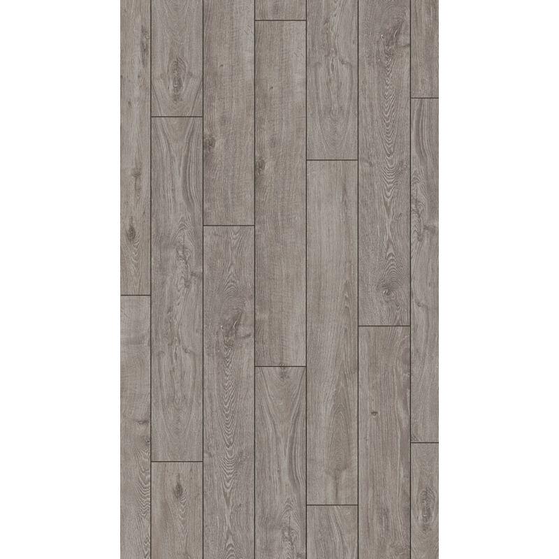 Laminált padló - Classic 1050 4V - Oak light-grey