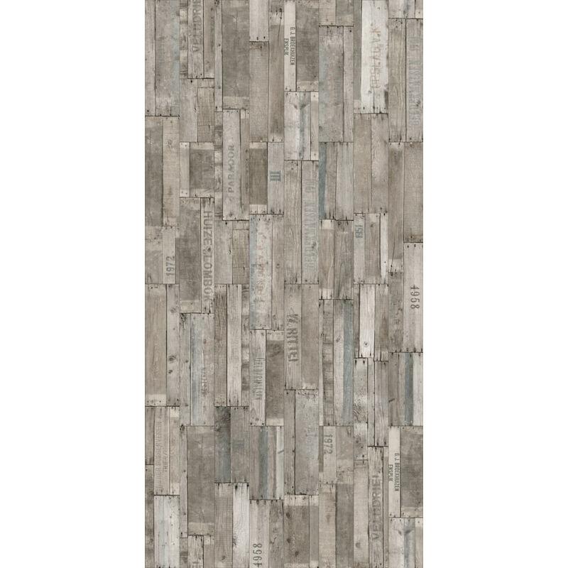 Laminált padló - Trendime 1 - Globetrotter modern light