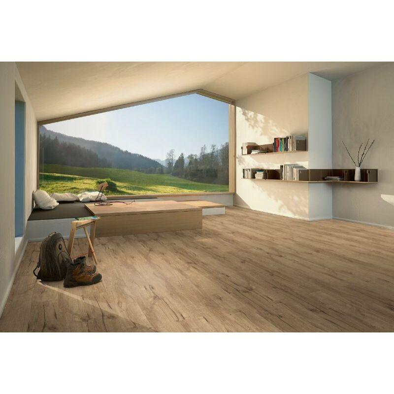 Laminált padló - Trendime 1 - Oak Century natural