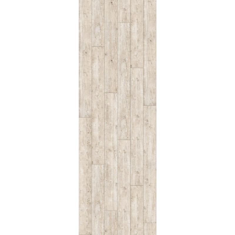 Laminált padló - Trendtime 6 - Timber