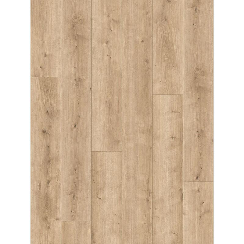 Modular ONE - Oak Pure light