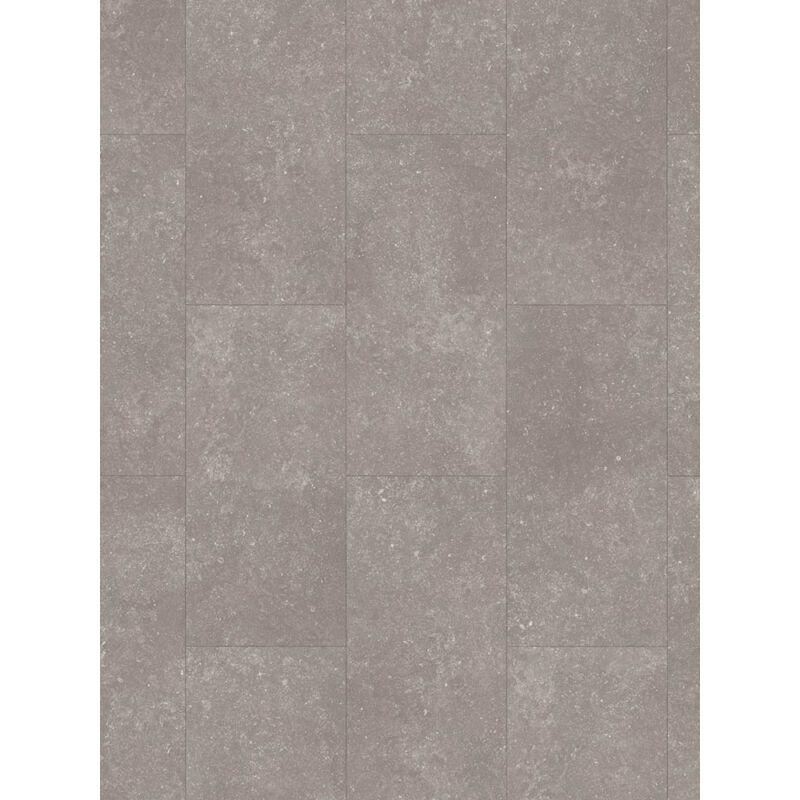 Modular ONE - Granite grey