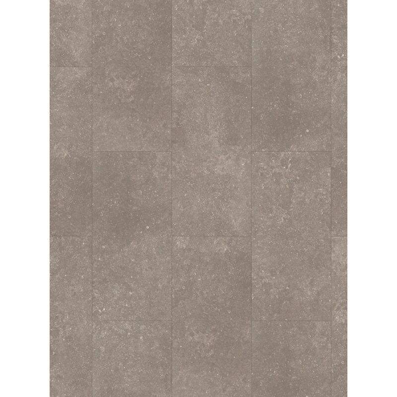 Modular ONE - Granite pearl-grey