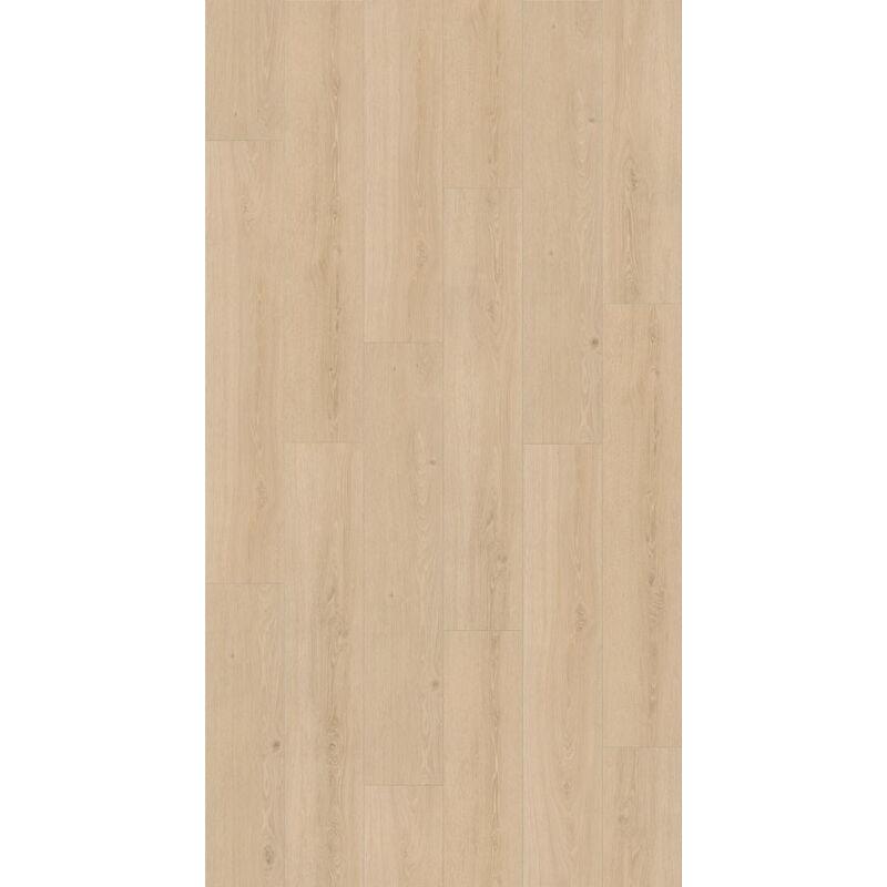 Solid vinyl - Basic 4.3 - Oak Studioline sanded