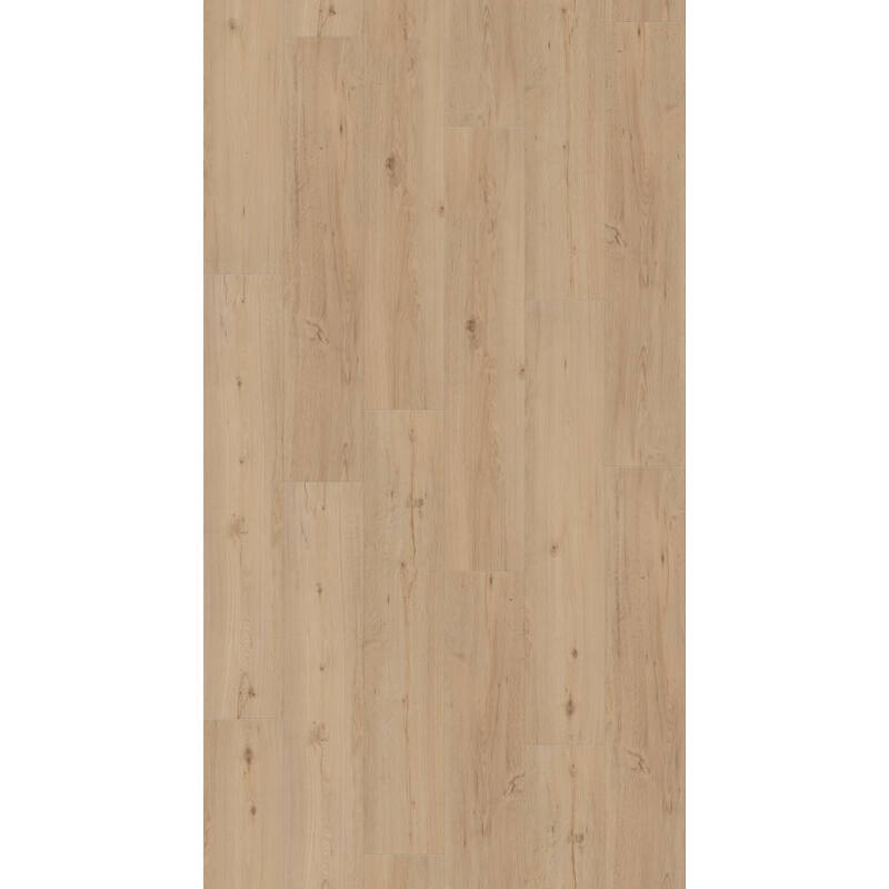 Solid vinyl - Classic 2050 - Oak sanded