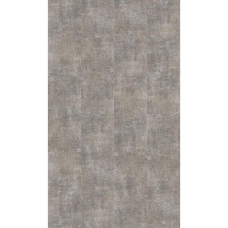 Solid vinyl - Trendtime 5.50 - Mineral grey