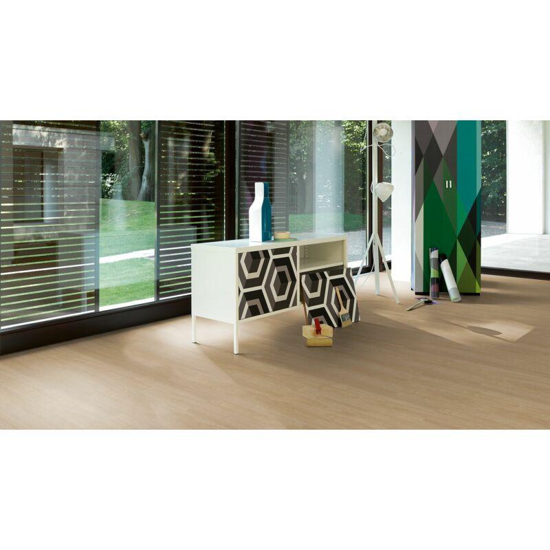 Laminált padló - Classic 1050 4V - Oak Prestige natural