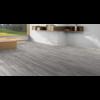 Kép 3/3 - Designer laminált padló - Open Frameworks - HADI TEHERANI - New Travertine