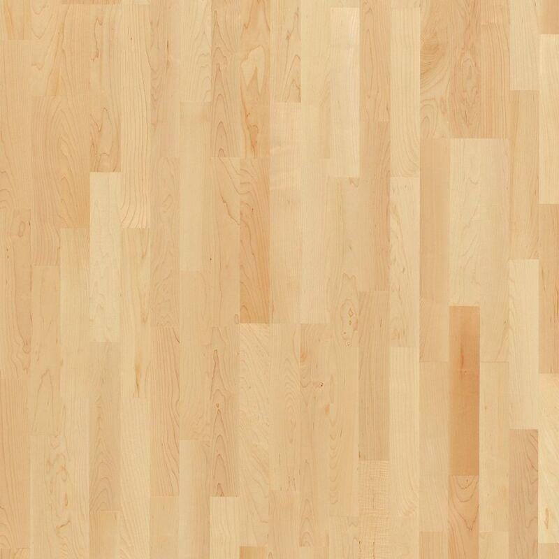 Készparketta - Classic 3060 - Canadian maple - matt lakkozott