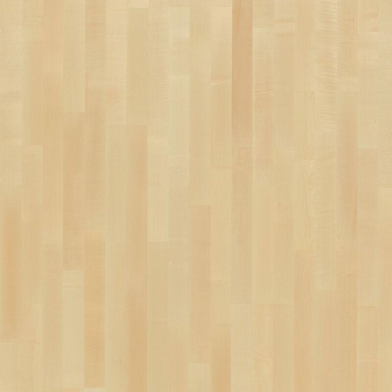Készparketta - Classic 3060 - European maple - matt lakkozott