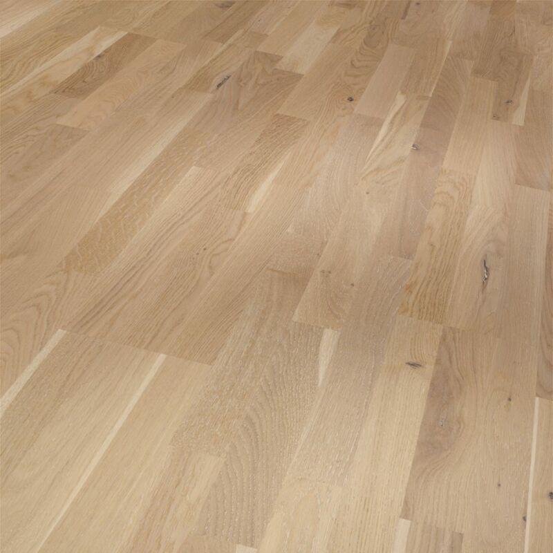 Classic 3060 Tölgy 3 osztásos, Laminált padló