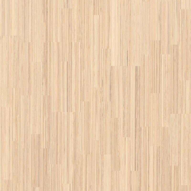 Készparketta - Classic 3060 - Ash Fineline pattern - fehér matt lakkozott